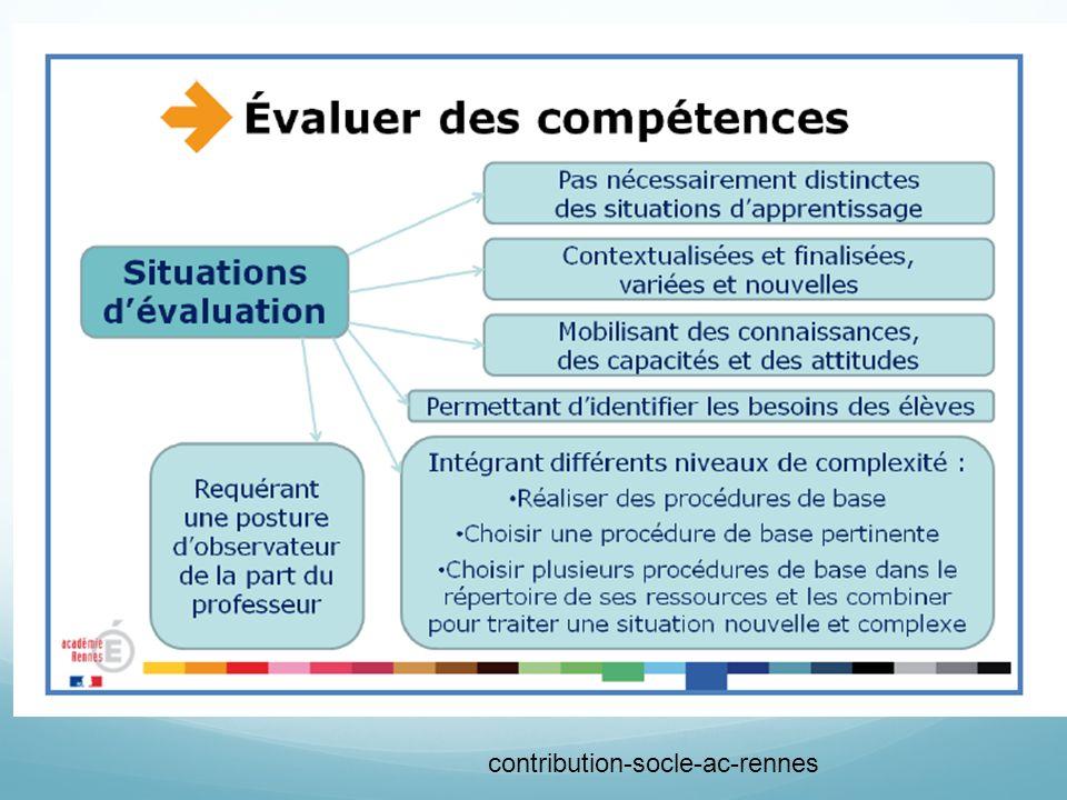 contribution-socle-ac-rennes