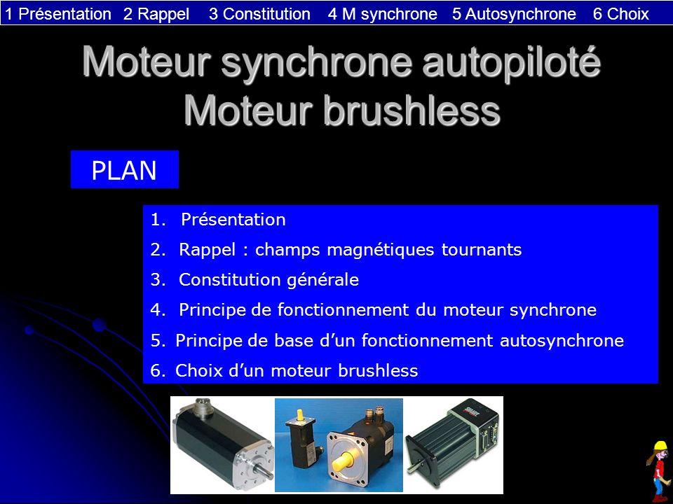 moteur synchrone autopilot u00e9 moteur brushless