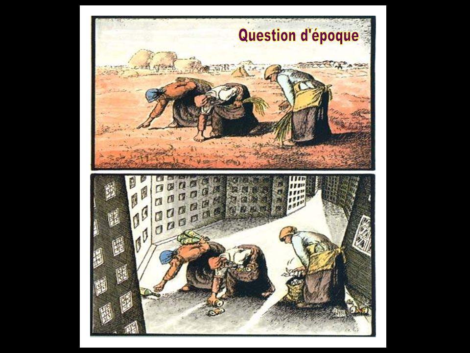 Question d époque Retrouvez les meilleurs diaporamas PPS d'humour et de divertissement sur http://www.diaporamas-a-la-con.com.