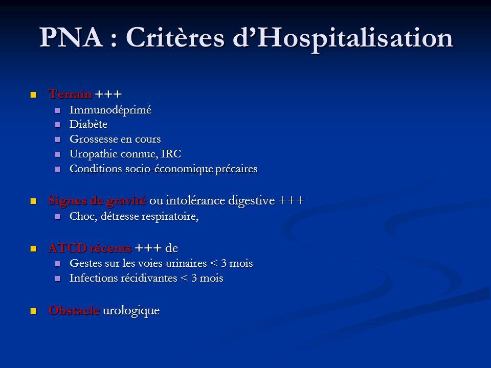 Dr. X. Belenfant Service Néphrologie / Dialyse - ppt