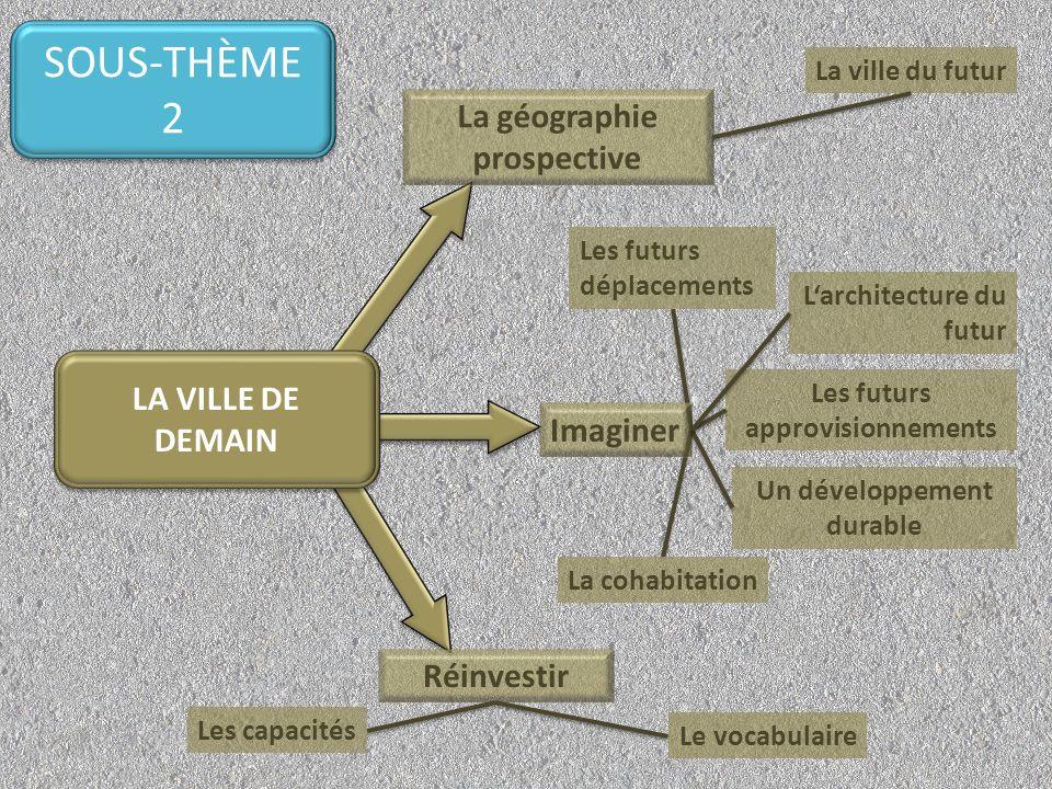 Mise en uvre didactique et p dagogique ppt video online - L architecture de demain ...