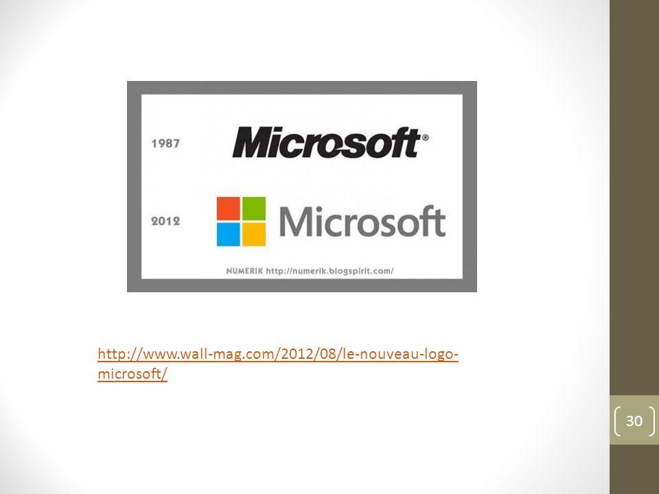 http://www.wall-mag.com/2012/08/le-nouveau-logo-microsoft/