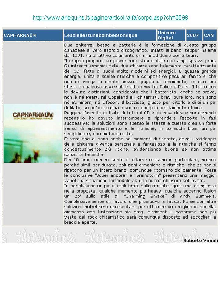 http://www.arlequins.it/pagine/articoli/alfa/corpo.asp ch=3598