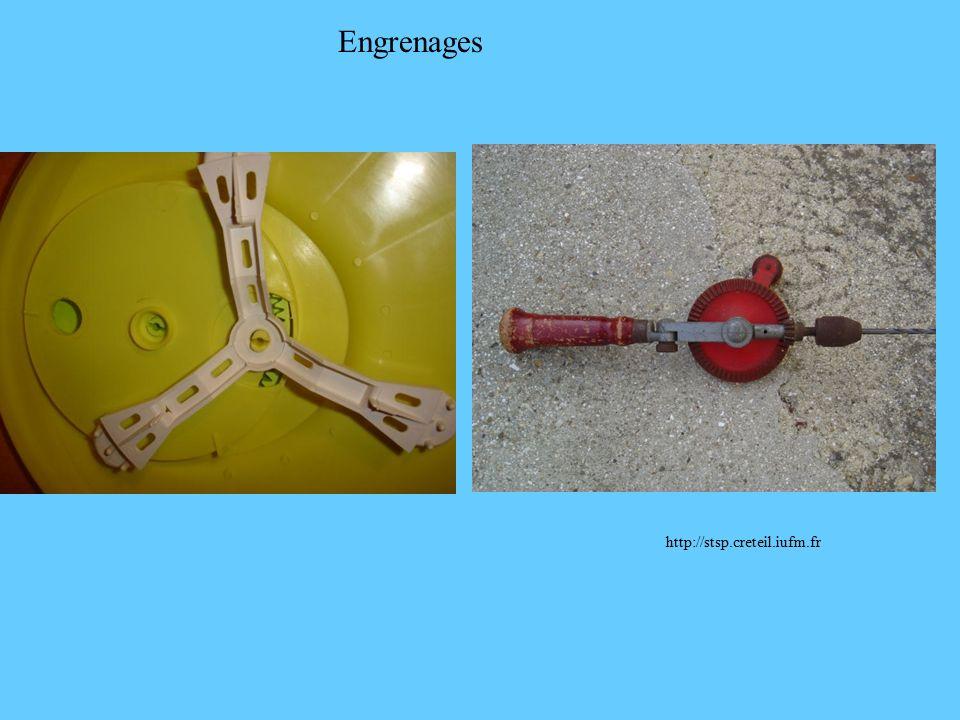 Engrenages http://stsp.creteil.iufm.fr