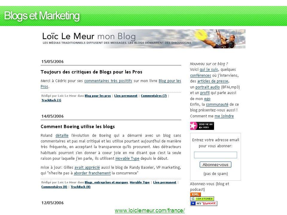www.loiclemeur.com/france/