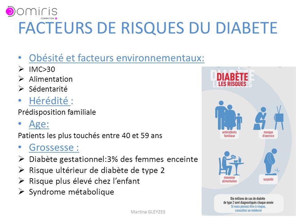 generalites sur le diabete ppt t l charger. Black Bedroom Furniture Sets. Home Design Ideas