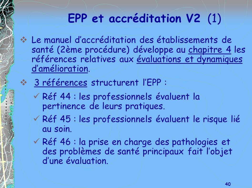 EPP et accréditation V2 (1)