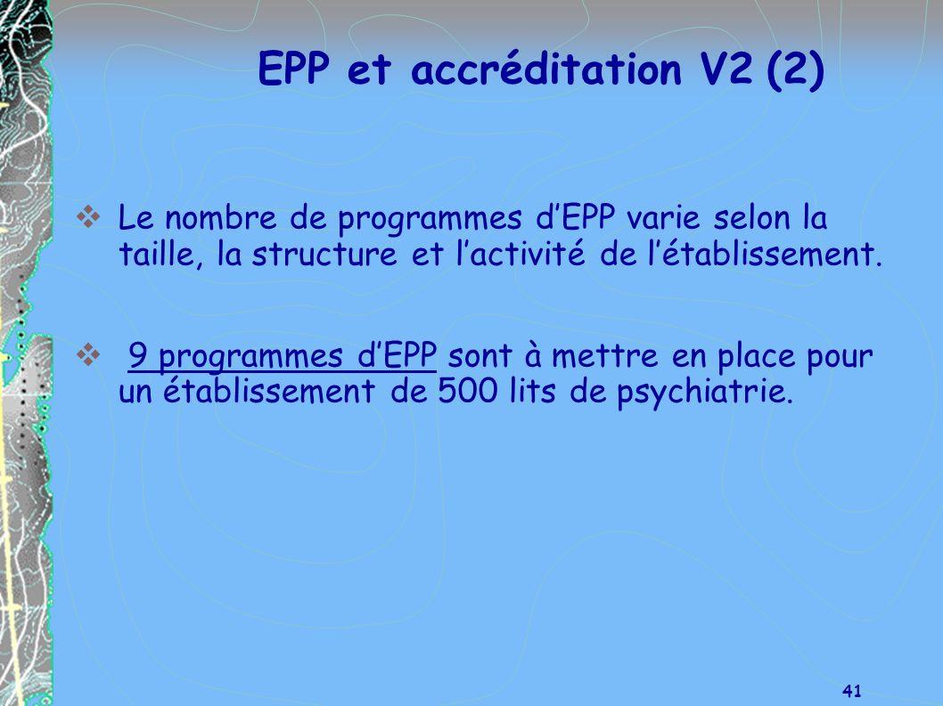 EPP et accréditation V2 (2)
