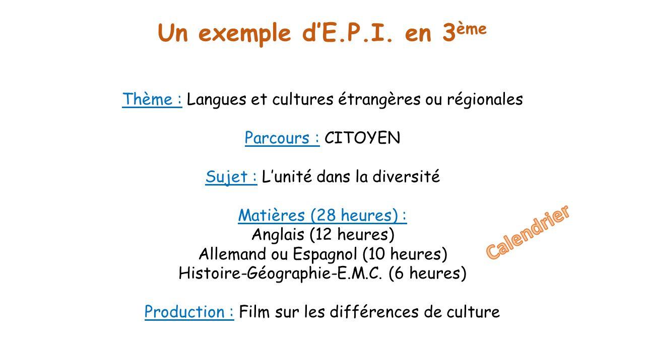 Préférence Mai 2016 Réunion Parents Réforme du collège. - ppt télécharger LG53