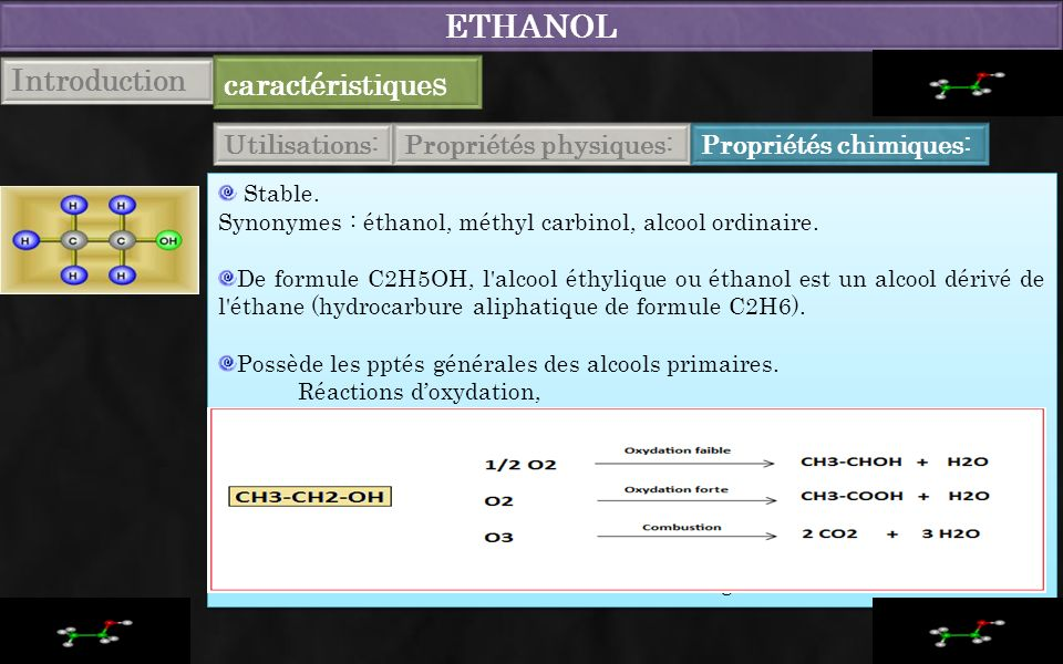 L alcoolisme cours de 5 me ann e pharmacie dr m h belmahi for Introduction synonyme