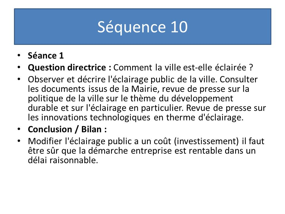 Transformation digitale, enjeux et perspectives - ppt ...