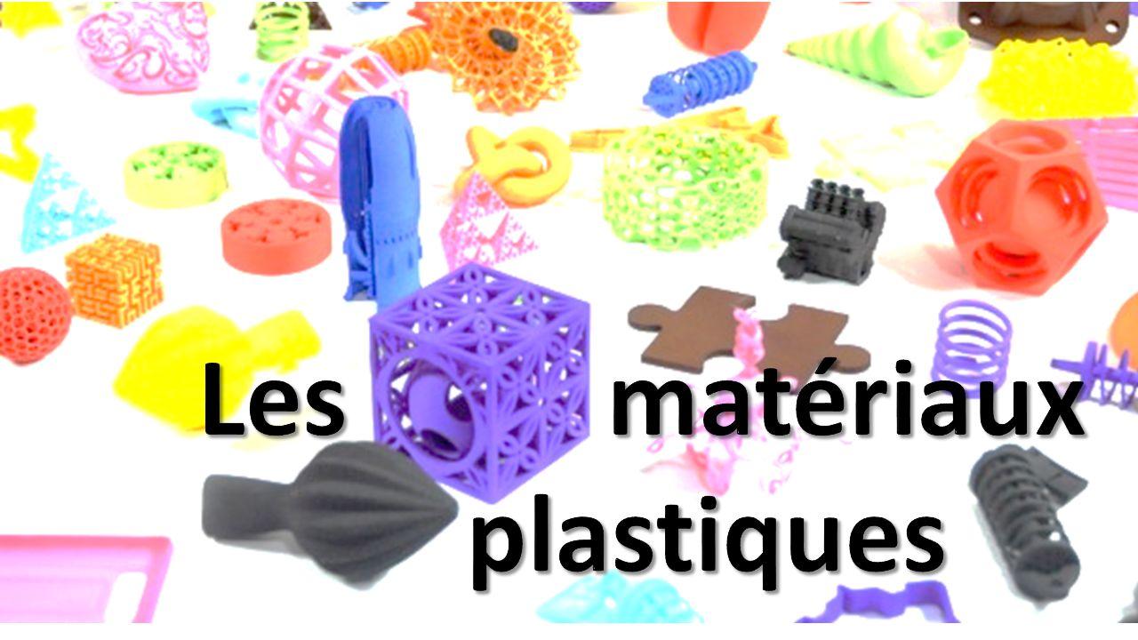 Les mat riaux plastiques ppt video online t l charger for Les materiaux de jardinage