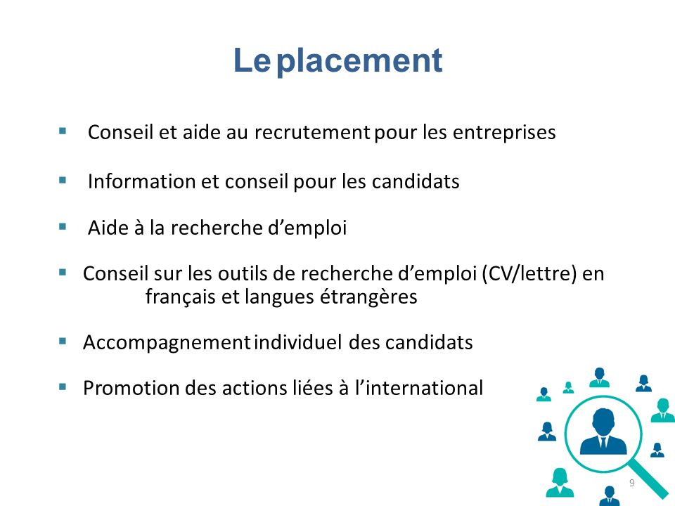 pole emploi international martinique