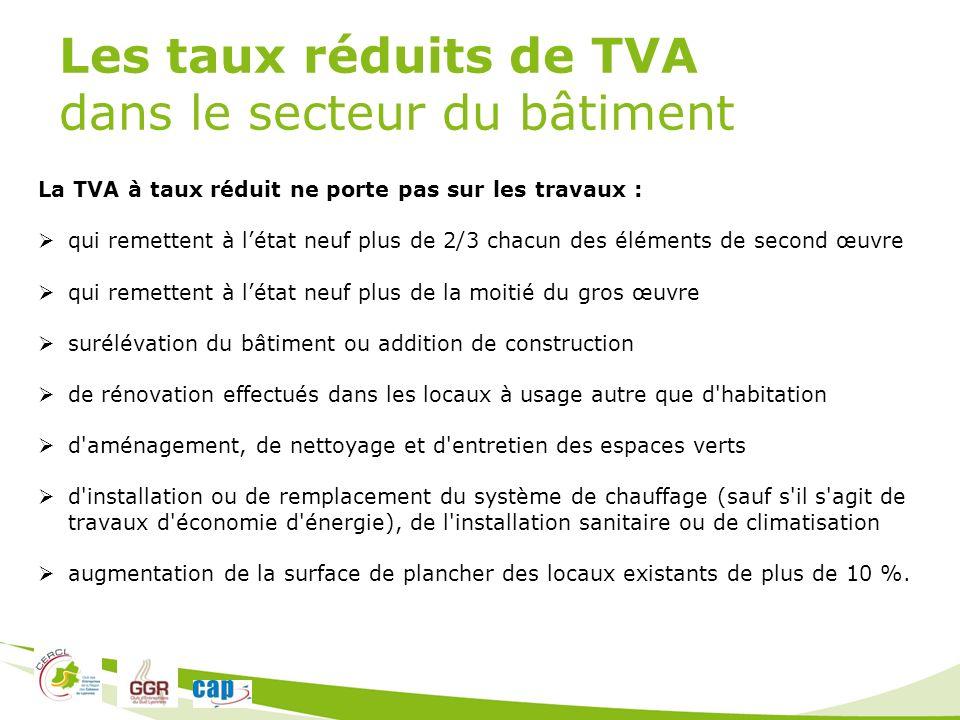 Intervenants bernard chipier chipier irrigation ppt for Tva entretien espaces verts