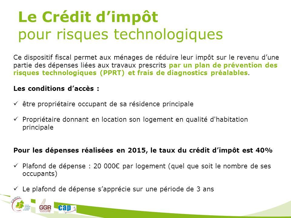 Intervenants bernard chipier chipier irrigation ppt t l charger - Frais de garantie credit logement ...