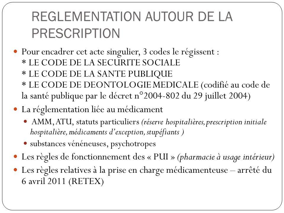 Eline CALIXTE COURS IFSI FORT DE FRANCE Novembre ppt ...