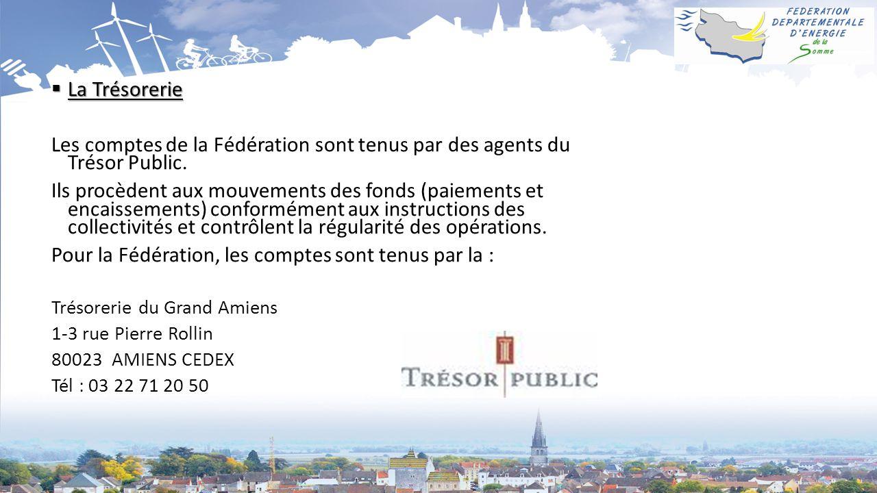 Presentation generale de la fde 80 syndicat intercommunal for Le jardin 21 rue de la federation
