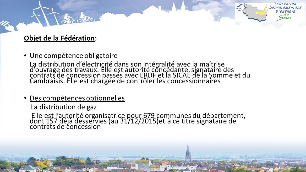 Presentation generale de la fde 80 syndicat intercommunal for Contrat de maitrise d ouvrage