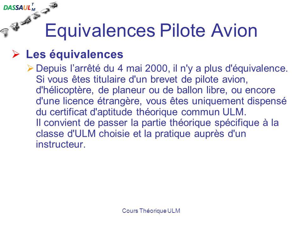 licence ulm 3 axes