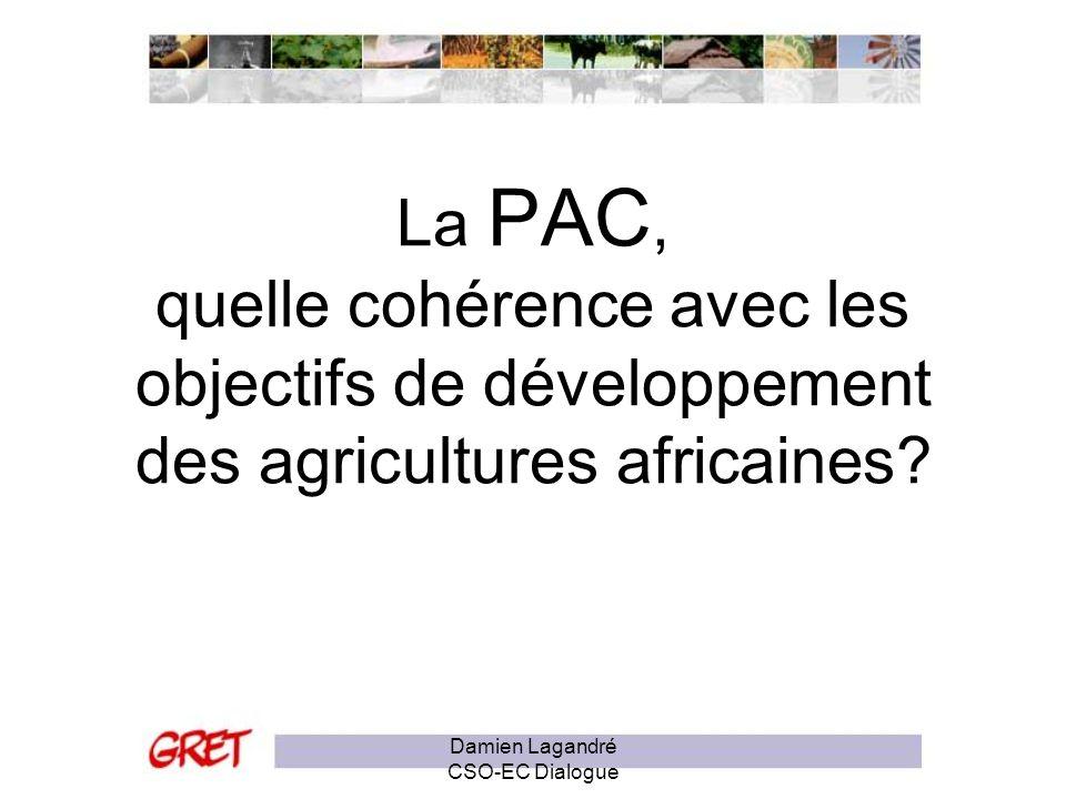 Damien Lagandré CSO-EC Dialogue