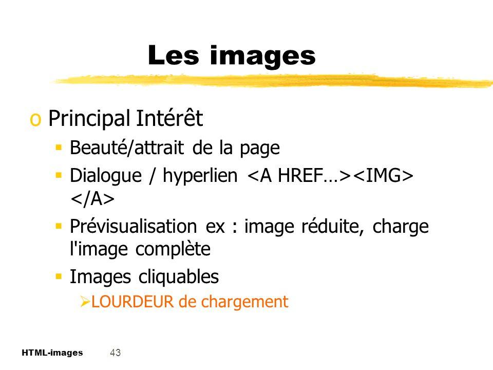 Les images Principal Intérêt Beauté/attrait de la page