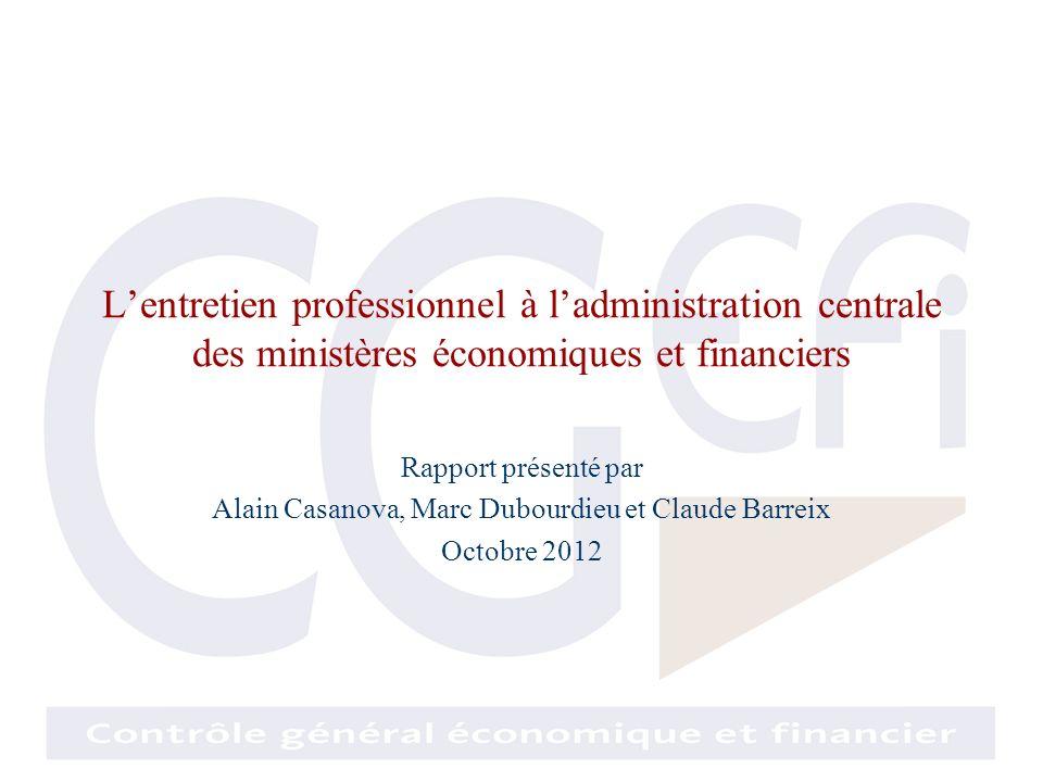 Alain Casanova, Marc Dubourdieu et Claude Barreix