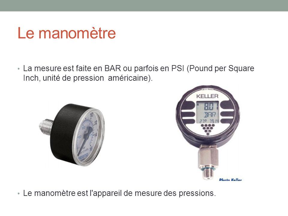 conditionnement de l air comprim ppt video online t l charger. Black Bedroom Furniture Sets. Home Design Ideas