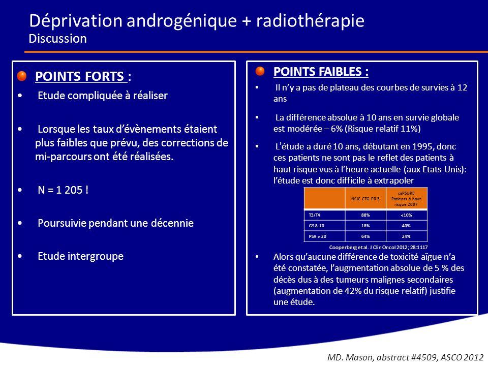 Cooperberg et al. J Clin Oncol 2012; 28:1117