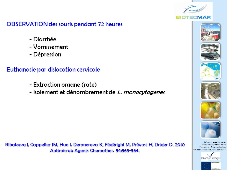 Antimicrob Agents Chemother. 54:563-564.