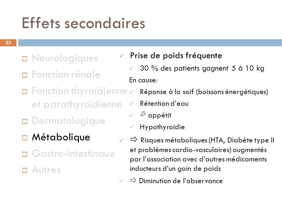 Médicaments à Haut Risque - ppt video online télécharger