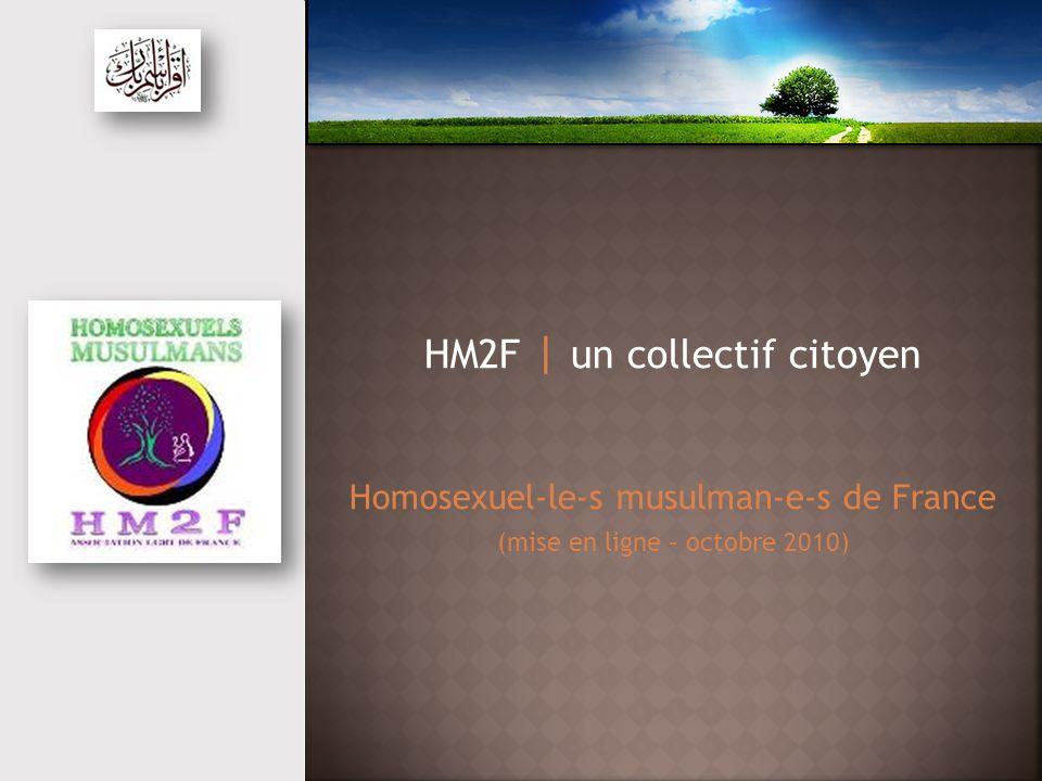 HM2F | un collectif citoyen