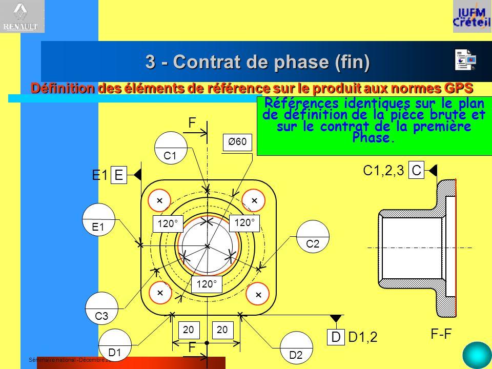 3 - Contrat de phase (fin)
