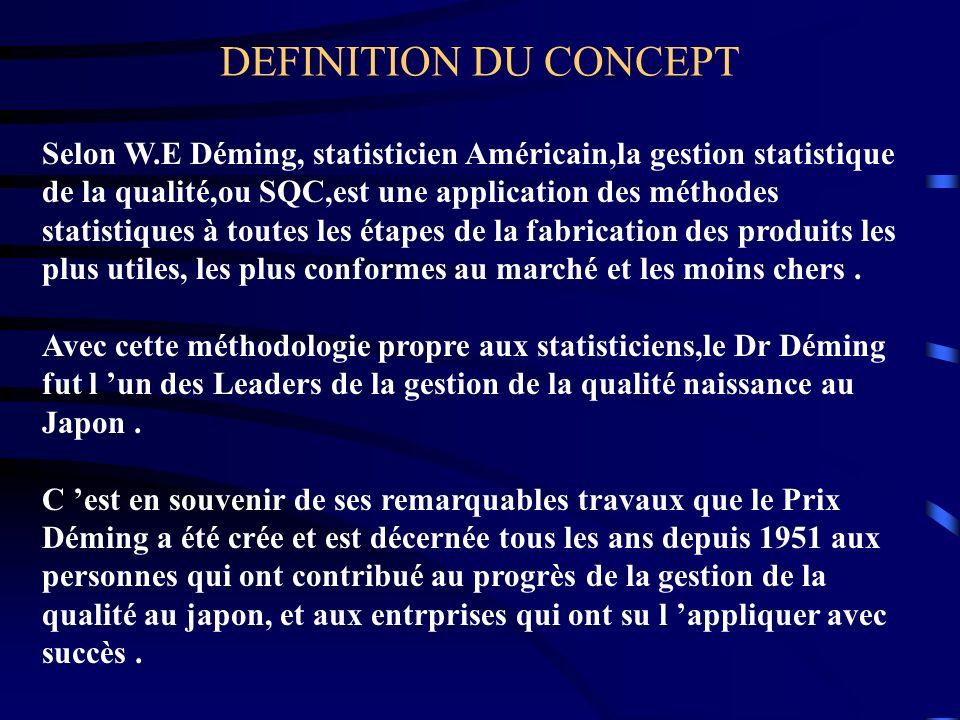 statistiques concepts et applications pdf