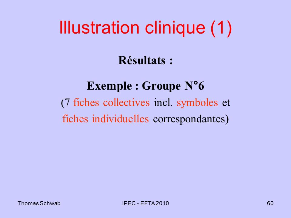 Illustration clinique (1)