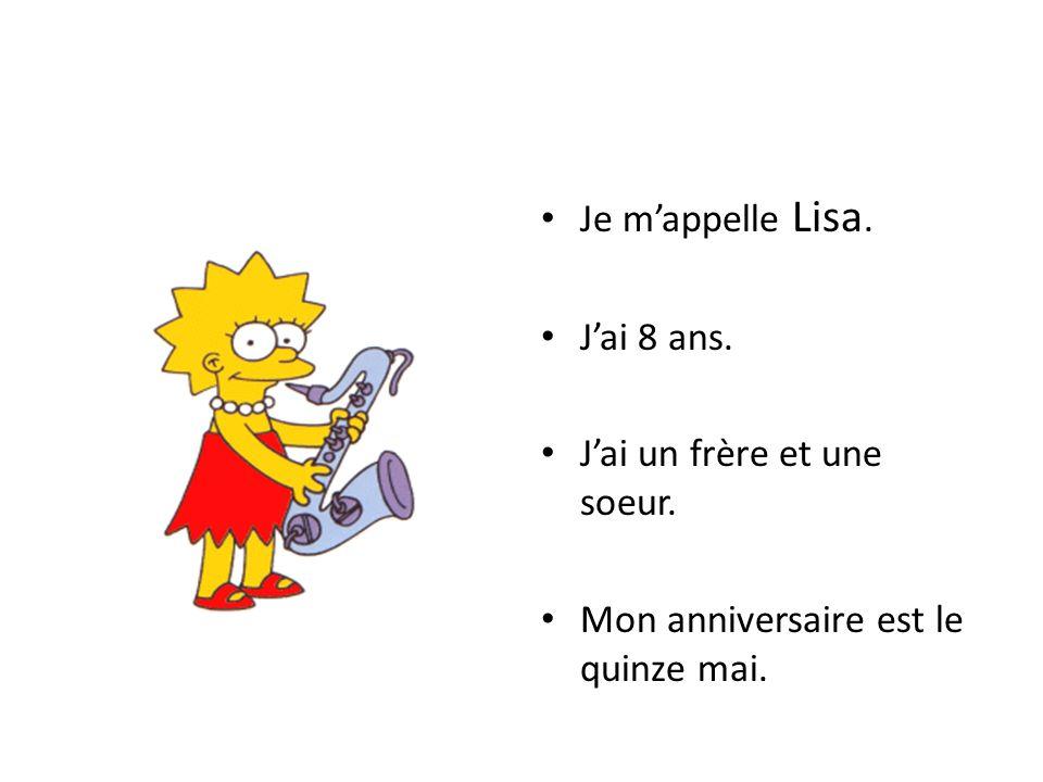 La famille simpson ppt video online t l charger - Simpson anniversaire ...