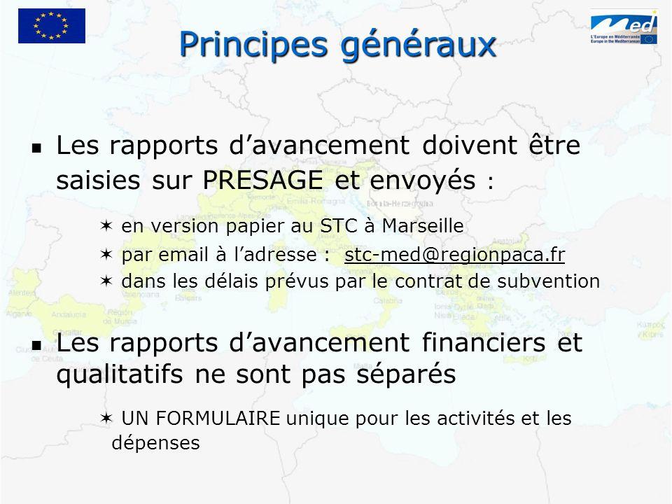 Principes généraux  en version papier au STC à Marseille