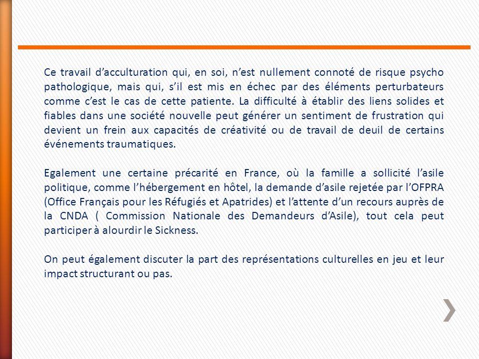 Centre fran oise minkowska ppt t l charger - Office francais de protection des refugies et apatrides ...