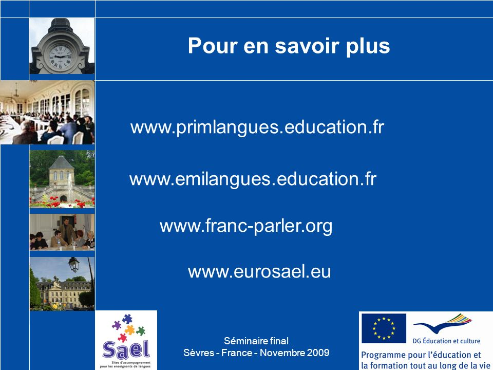 www.primlangues.education.fr www.emilangues.education.fr
