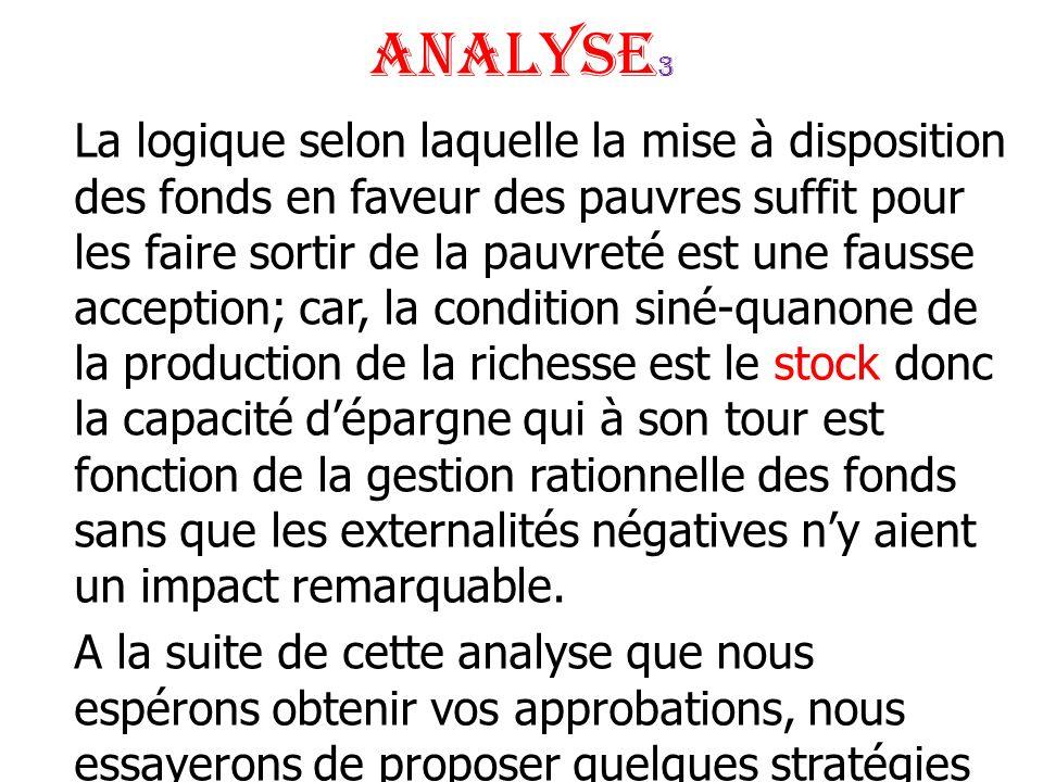 Analyse3