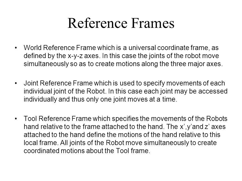 Perfect Define Frame Photo - Ideas de Marcos - lamegapromo.info