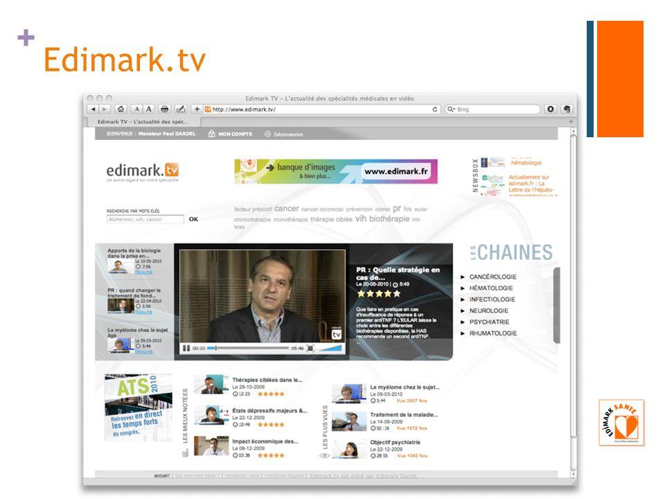 Edimark.tv