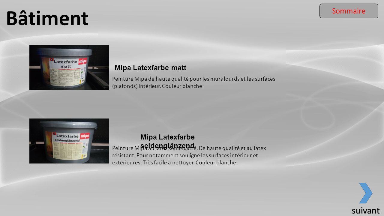 distribution de fournitures ppt t l charger. Black Bedroom Furniture Sets. Home Design Ideas