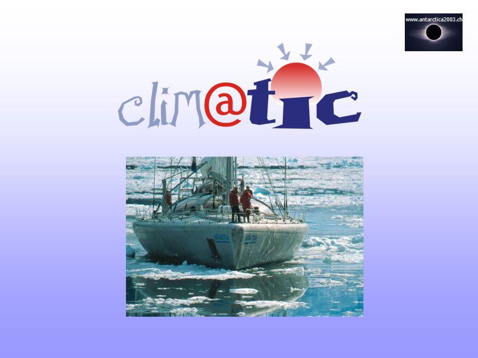 www.antarctica2003.ch
