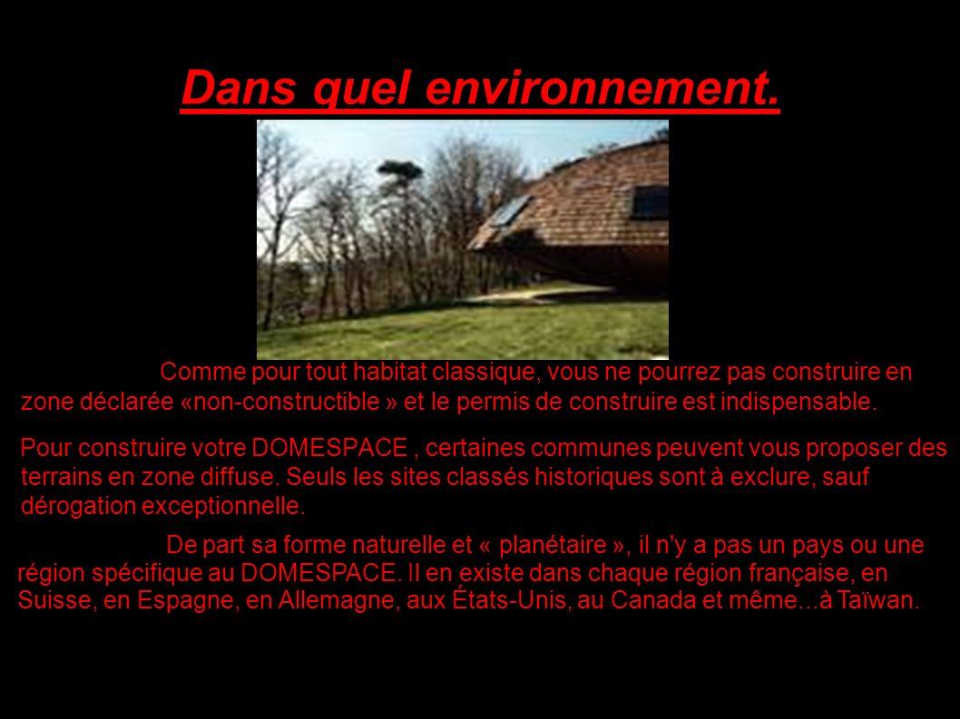 l 39 h liotrope et le domespace ppt video online t l charger. Black Bedroom Furniture Sets. Home Design Ideas