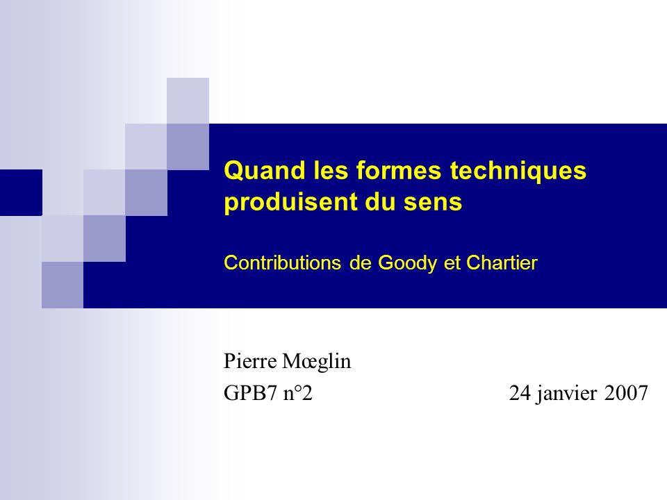 Pierre Mœglin GPB7 n°2 24 janvier 2007