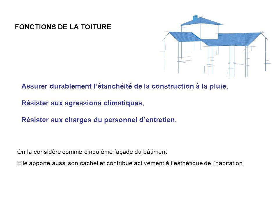 Technologie construction ppt video online t l charger - Code de la construction et de l habitation ...