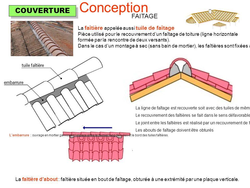 Technologie construction ppt video online t l charger for Mortier pour tuile faitiere