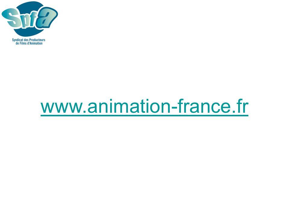www.animation-france.fr