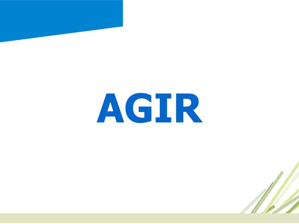 AGIR 7