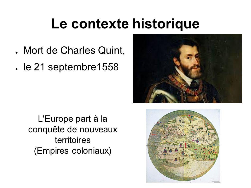 Heureux qui comme ulysse a fait un beau voyage ppt - La chambre des officiers contexte historique ...
